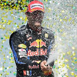 20101107: BRA, Formula One Championships 2010, Sao Paulo, Interlagos