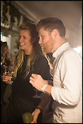 Frieze party, ACE hotel Shoreditch. London. 18 October 2014