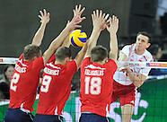 20140516 Poland v Latvia @ Wroclaw