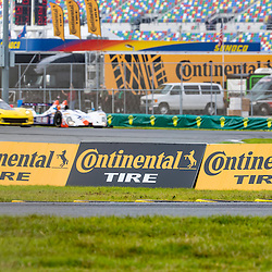02 Rolex 24 Hours At Daytona