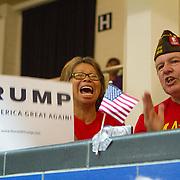 Donald_Trump_Iowa_Campaign