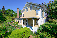 162 Madison Ave, Sag Harbor, NY 2013-05-31