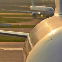 TOTAL AIRPORT