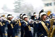 Shepherdstown Christmas Parade 2009