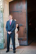 Rick and Sumiti - Viansa Wedding Highlights