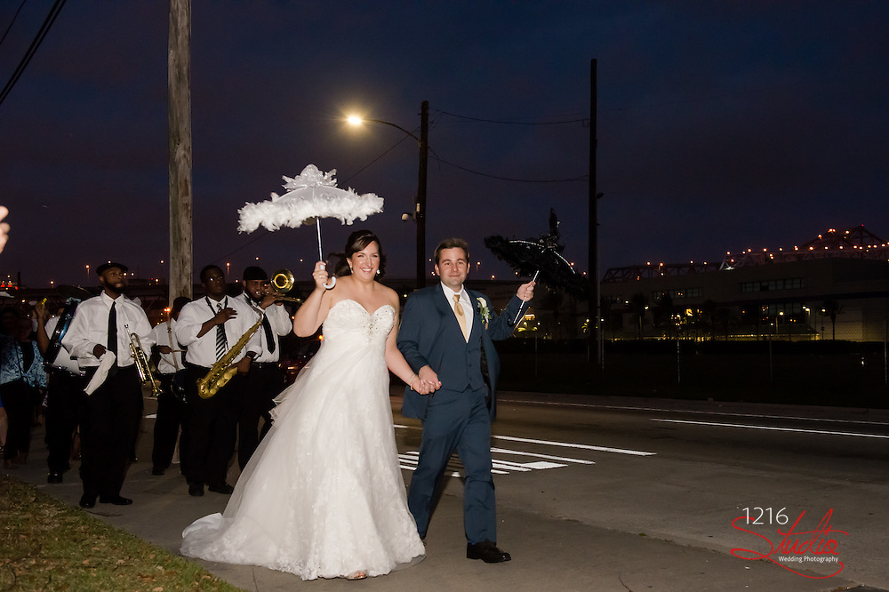 Brandon & Melissa Wedding Album Samples | Race and Religious | 1216 Studio Wedding Photographers