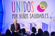 Nestl&eacute; Panama. <br /> Foro: Unidos por ni&ntilde;os Saludables.   <br /> 10-03- 2015. Panama