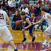 01-13-17 Berryville Sr. Boys vs Huntsville