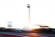 September 15, 2016: World Endurance Championship at Circuit of the Americas. 2 PORSCHE TEAM, PORSCHE 919 HYBRID, Romain DUMAS, Neel JANI, Marc LIEB, LMP1