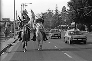 MAPA protest 1993