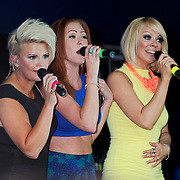 2013062903-Atomic Kitten Summer Rights Pride 2013