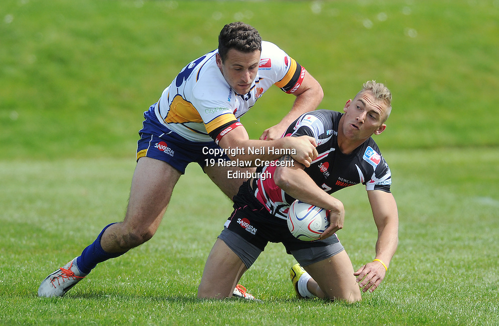 2015 GB7s Tour <br /> Meggetland, Edinburgh<br /> <br />  Neil Hanna Photography<br /> www.neilhannaphotography.co.uk<br /> 07702 246823