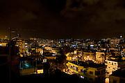 Latticka Syria 2009