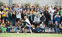 Gilford versus Bow soccer November 6, 2010.