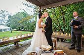 Parisa & Johnny | Wedding