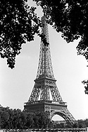 PARIS_gallery