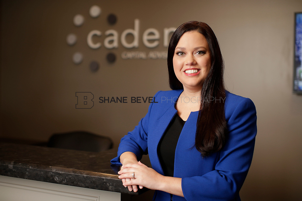 8/9/17 11:24:45 AM -- Cadent Capital portraits and group shots.  <br /> <br /> Photo by Shane Bevel
