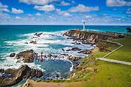 North Coast - Visit California
