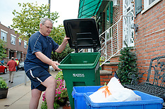 20150714 - SCSSD Recyclable Bins - BS0951
