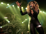 Ella Eyre at The O2 ABC, Glasgow
