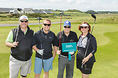 Failte Ireland - Enniscrone Golf Club