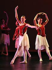 Studio 34 Dance Breaking Through 15 Ballet 4