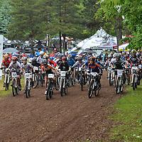 Canada Cup Hardwood Ski and Bike June 3, 2012