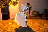 Lucy and Luke's Wedding