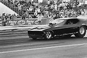 1976 Funny Cars