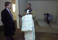 20031218 Men's Shelter