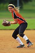2A Senior Softball