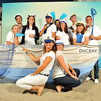 Ducray - PhotoCall