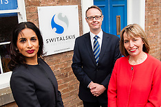 2018-05-16_Switalskis Solicitors Sheffield