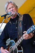 Kris Kristofferson at Clearwater Festival 2013