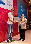 2014 FINA Swimming Coaches Golden Clinic Doha D02