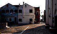 Venezia - Il lido