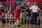 06-07-19-Milford-Volleyball