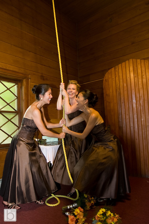 Images from the Wedding of Sara Kapp and Keith Gilvary in Lake Placid, N.Y.