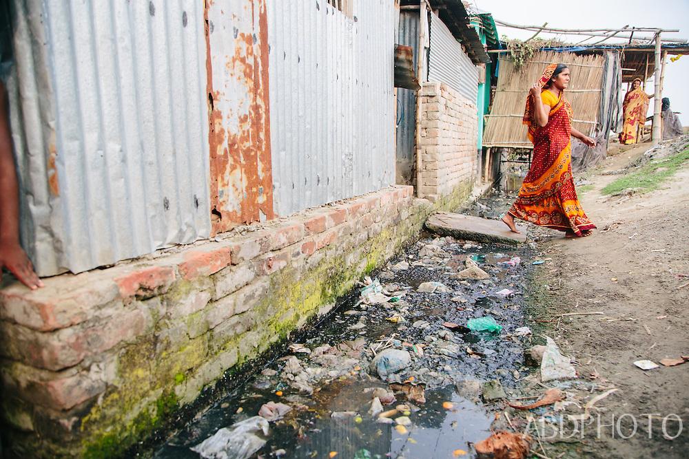 Kushtia, Bangladesh, South Asia