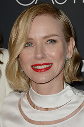 August 9, 2017 - New York, NY, USA - August 9, 2017  New York City..Naomi Watts attending 'The Glass Castle' film premiere on August 9, 2017 in New York City. (Credit Image: © Kristin Callahan/Ace Pictures via ZUMA Press)