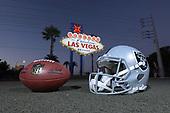 Sep 25, 2018-NFL-Las Vegas