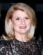 Arianna Huffington attends the 23rd Annual Glamour Magazine Women of the Year Awards at Carnegie Hall in New York City, New York on November 11, 2013.