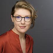 Maria Rotar