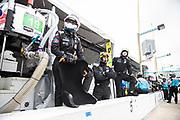 January 22-26, 2020. IMSA Weathertech Series. Rolex Daytona 24hr. #19 GEAR Racing powered by GRT Grasser, Lamborghini Huracan GT3, Tati Calderon