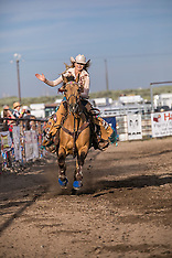 2018 Rodeo