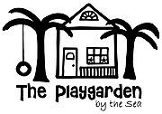 The Playgarden