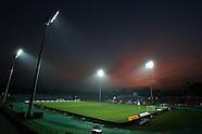 ISL M57 - Semi Final First Leg Atletico de Kolkata v Mumbai City FC
