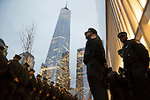 15.10.28 - 911 Memorial