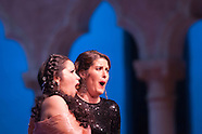 2012_I Capuleti_Bellini