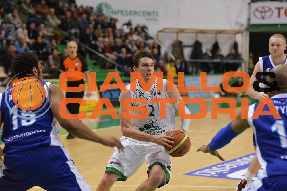 DESCRIZIONE : Siena Lega A 2012-2013 Montepaschi Siena Lenovo Cantu<br /> GIOCATORE : Matt Janning<br /> CATEGORIA : curiosita<br /> SQUADRA : Montepaschi Siena<br /> EVENTO : Campionato Lega A 2012-2013 <br /> GARA : Montepaschi Siena Lenovo Cantu<br /> DATA : 25/03/2013<br /> SPORT : Pallacanestro <br /> AUTORE : Agenzia Ciamillo-Castoria/GiulioCiamillo<br /> Galleria : Lega Basket A 2012-2013  <br /> Fotonotizia : Siena Lega A 2012-2013 Montepaschi Siena Lenovo Cantu<br /> Predefinita :